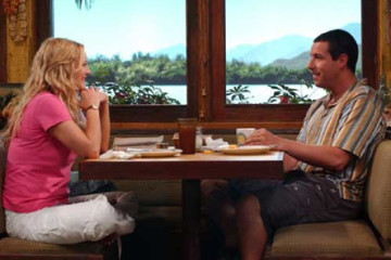 50_first_dates