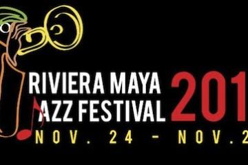 Sal_jazzfestival