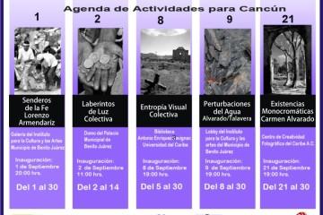 mailingfotoseptiembre-cancun-2011