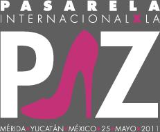 page0_sidebar-paz-logo-02