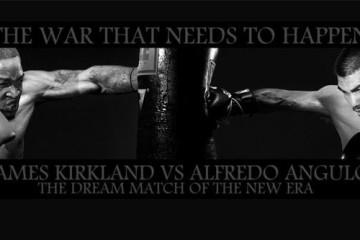 Kirkland-Angulo-1