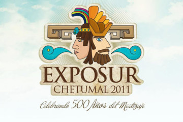 exposur