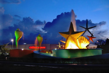 cancun-centro