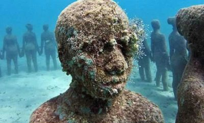 cancun-underwater-museum-4