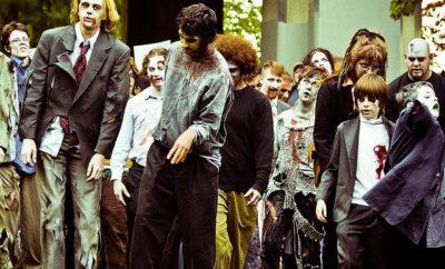 zombie_z