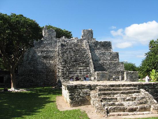 el meco cancun