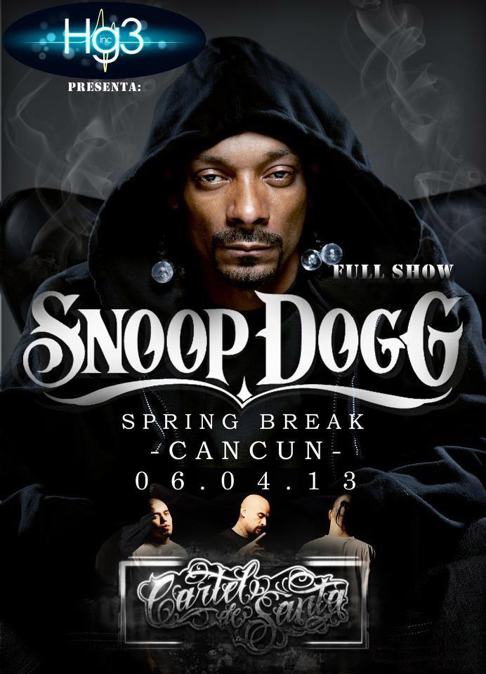 Snoop-Doggcun