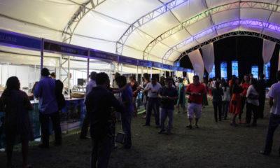 holbox festival