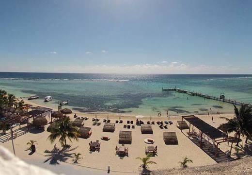 40 cosas que amamos de Quintana Roo