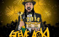 steave aoki cancun