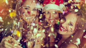 cena-de-navidad-2013