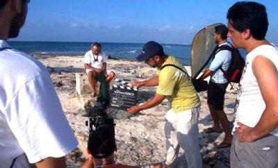colectivo audiovisual cancun