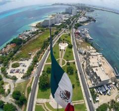 Cancun_paraiso
