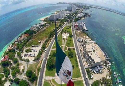 10 cosas para hacer un mejor Cancún