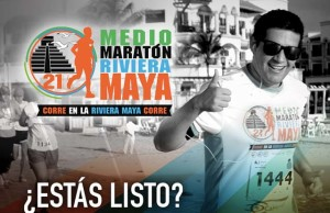 mediomartaon
