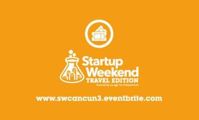 startup_sal