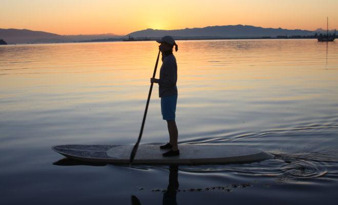 Paddleboard_Morning_Shoot_Sept_29_098