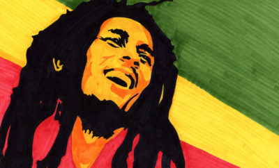 bob_marley_light_up_the_darkness_by_tequilamonkey-d4ihv8x