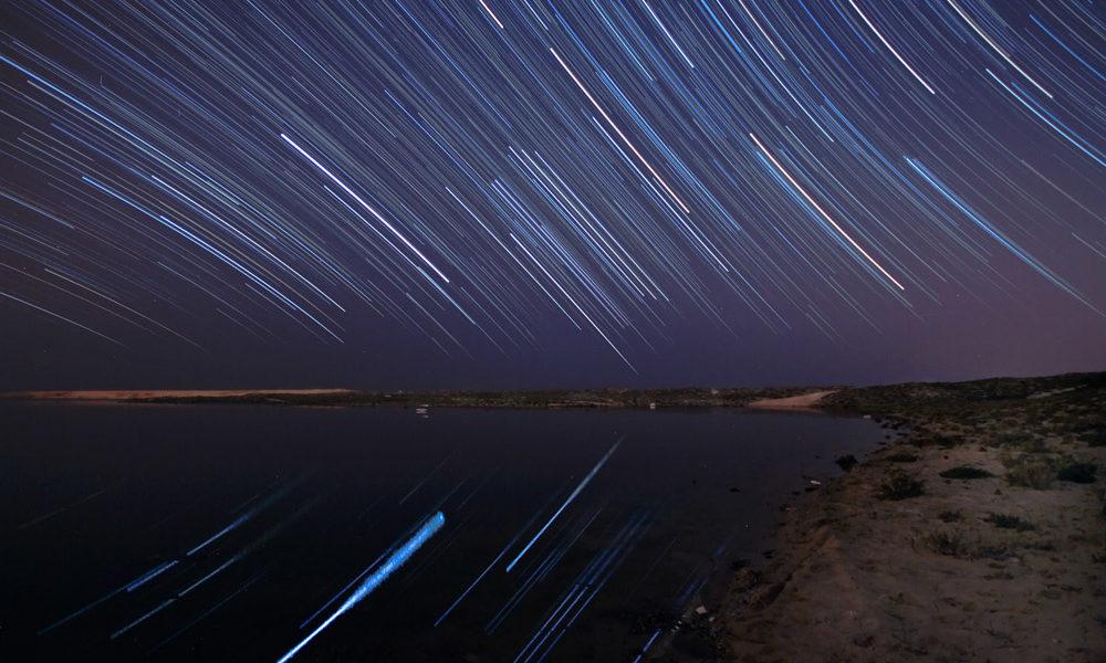 star-trail_1000_pod032210