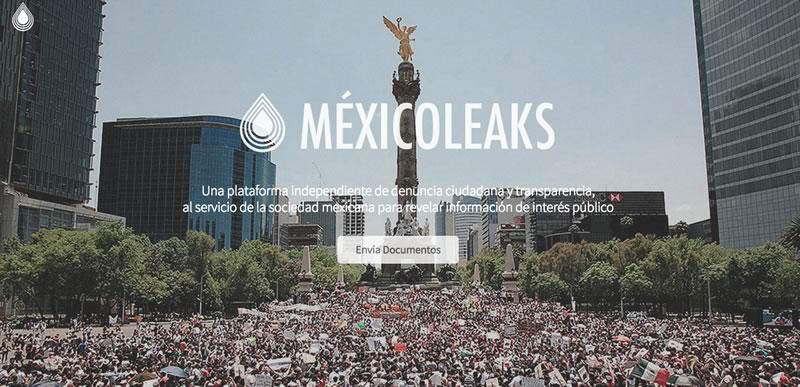 México_Leaks