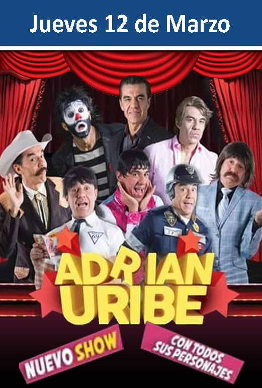 adrian_uribe