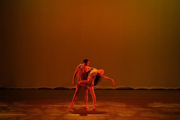 ballet-la-salvacion-talulah-cancun-by-luzmaria-avila-1