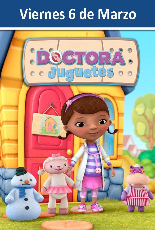 doctora_juguetes