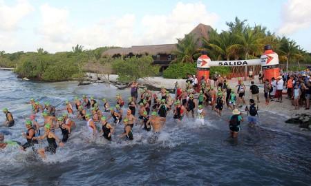 triatlon hacienda tres rios