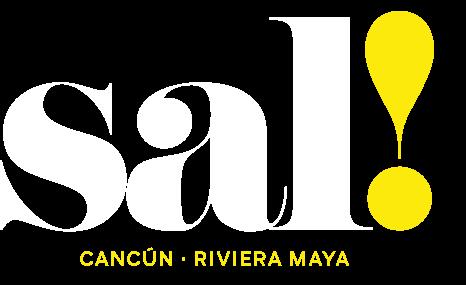 Sal! Revista