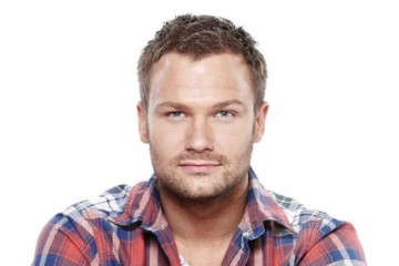1909dashberlin_640x390