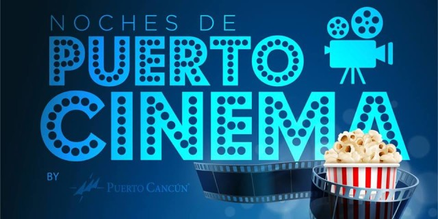 Puerto_cinema