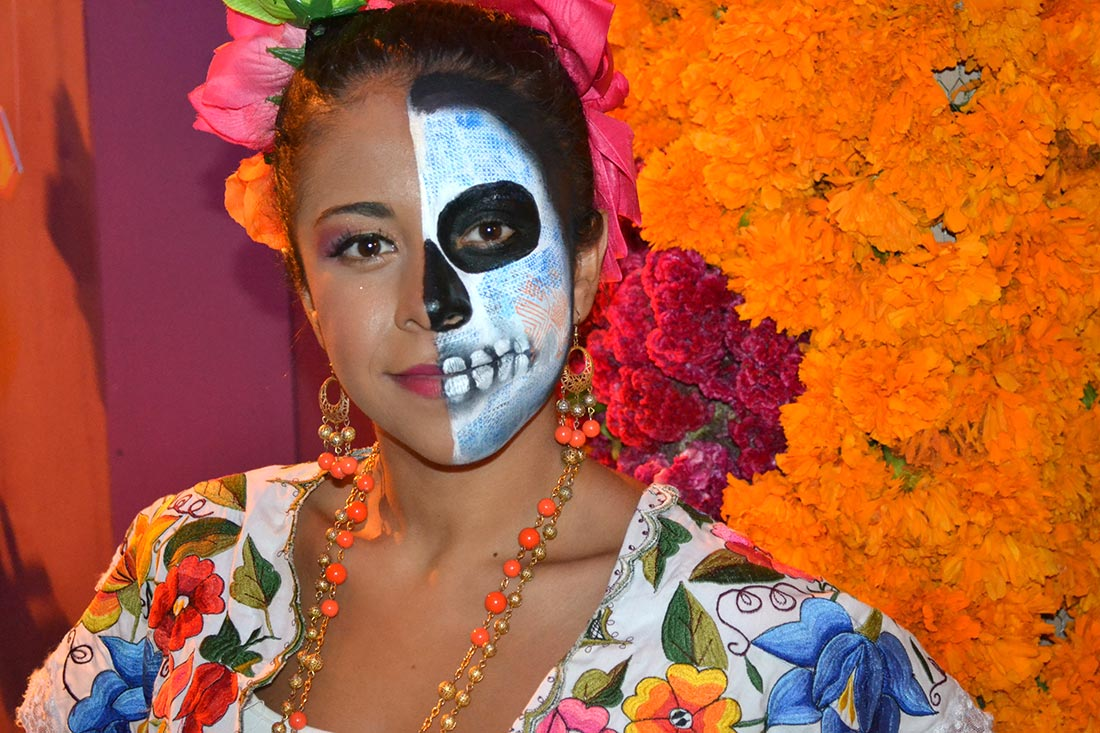 festival vida y muerte promo