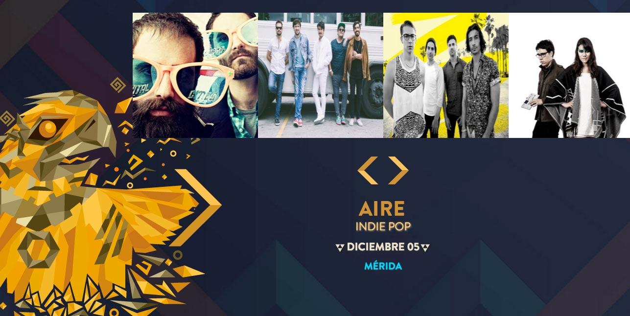 corona-elements-aire