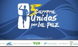5ta-Carrera-Unidos-por-la-Paz-1-1024x583
