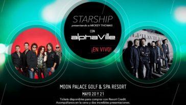 starship-alphaville