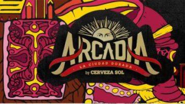 arcadia_-_cerveza_sol