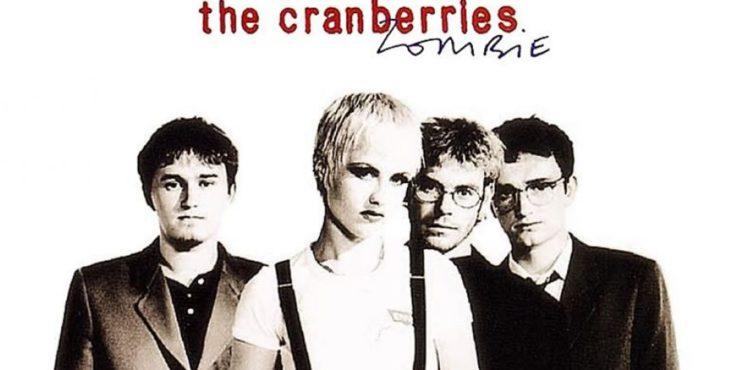 cranberries-zombie