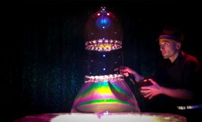 senor-de-las-burbujas