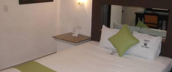 motel-del-rey-1