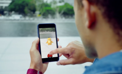 pokemon-go-catch