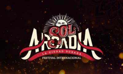 arcadia2016