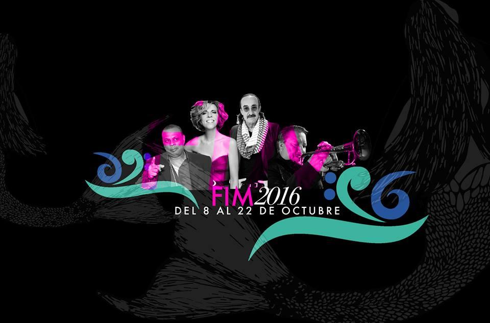 festival-internacional-musica-cancun