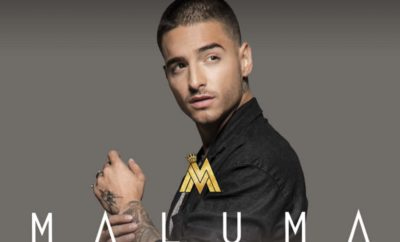 2016_3_28_14_31_16_auditorio-maluma-ip