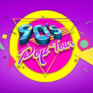 90's-pop-tour-cancun